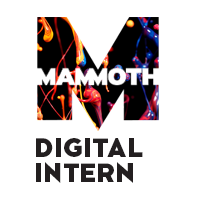 Mammoth Intern Thumbnail