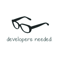 Developers Needed Thumbnail Image